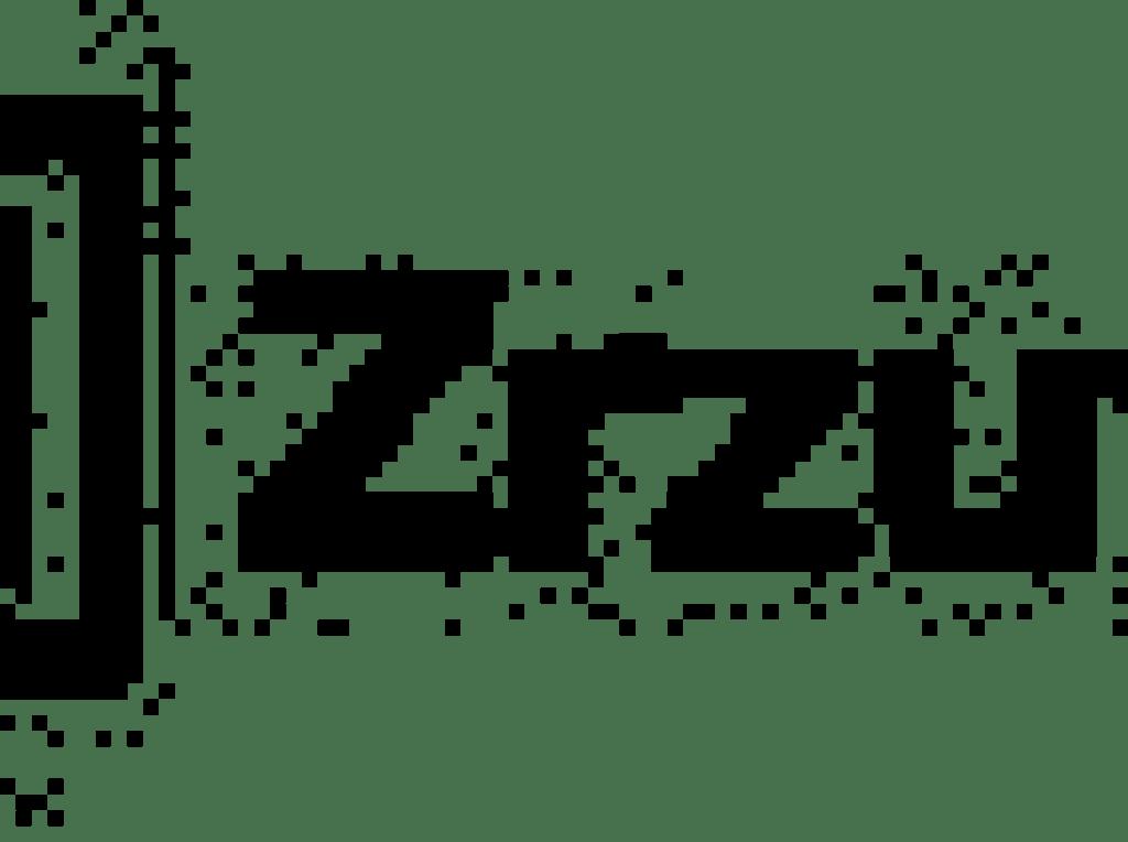 różowy biustonosz koronkowy Samanta Chloe ze złotą zawieszką i haftem liści ginko biloba