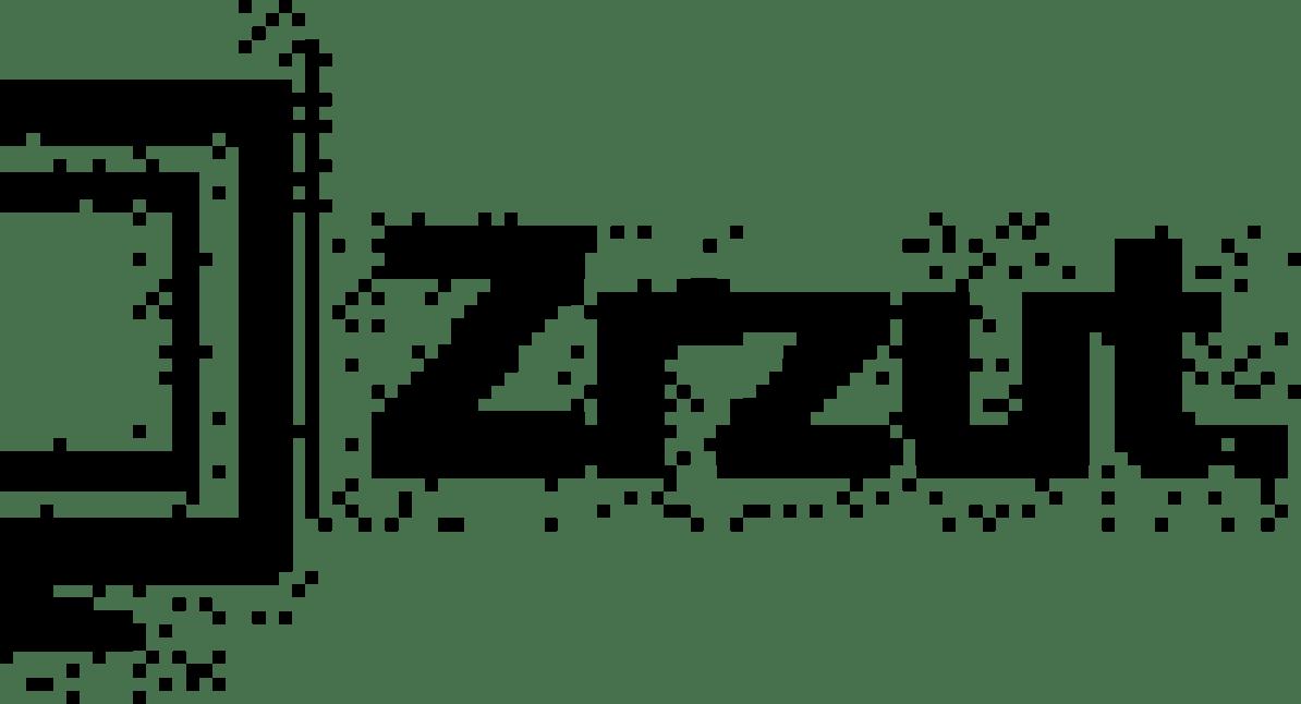 Metka poświadczająca autentyczność koronkai calais caudry