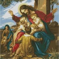 JESUSYN (pdf/impreso/kit)