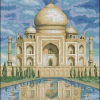INDIA-2 (pdf/impreso/kit)