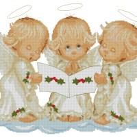 ANGELSING (pdf/impreso/kit)