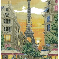 PARIS-1 (pdf/impreso/kit)