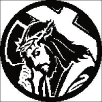 JESUS-6 (pdf/impreso/kit)