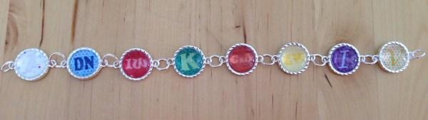 Young Women's Bracelets