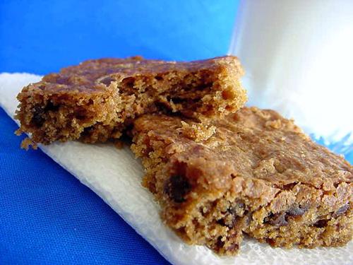 coffee-squares-recipe