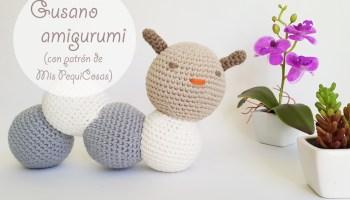 Version Amigurumi LOCOMOTORA | 200x350