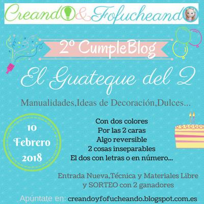 El-Guateque-del-2-creandoyfofucheando