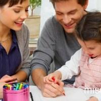 АЛЬТЕРНАТИВНІ МЕТОДИ ДОГЛЯДУ ЗА ДИТИНОЮ - РОБОТА І ВИХОВАННЯ ДІТЕЙ