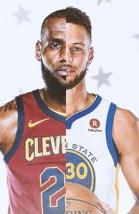 ブログ]2018年NBAオールスターチ...