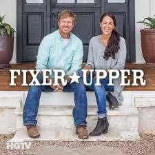fixer-upper