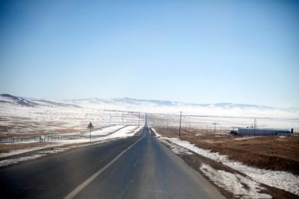 Mongolia (24)