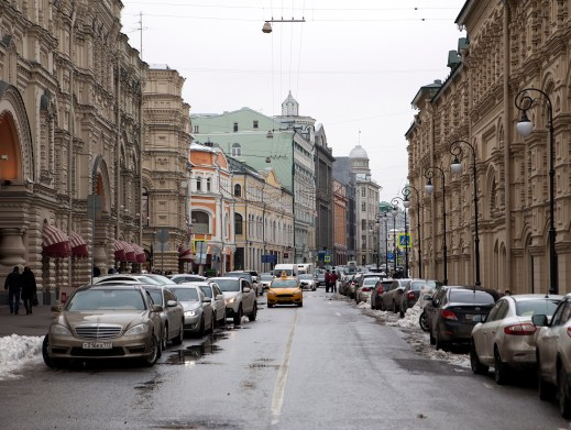 Moscow (6)
