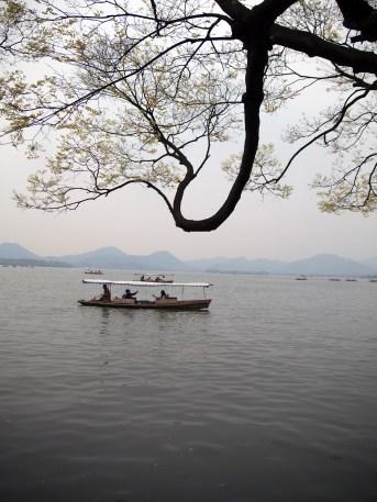 Hangzhou (7)