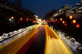 Nanjing (1)