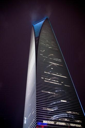 Shanghai (21)
