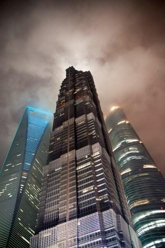 Shanghai (22)