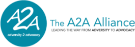 a2a-logo1