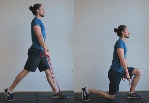 pb-split-squat1.jpg