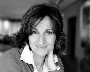 Entrevista a Paloma Sánchez-Garnica 1 Mis Palabras con Letras