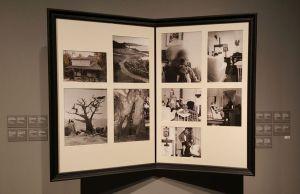 Exposición Dalí atómico 6 Mis Palabras con Letras
