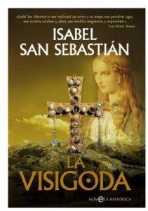 Entrevista a Isabel San Sebastián 2 Mis Palabras con Letras