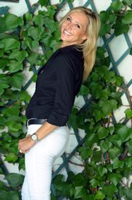 Entrevista a Marta Robles Mis Palabras con Letras 2