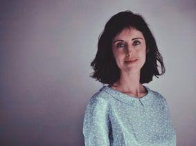 Entrevista a Irene Vallejo Mis Palabras con Letras 1