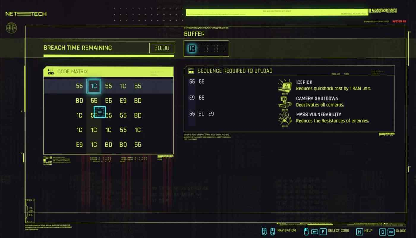 cd projekt cyber-attaque, cyberpunk 2077, cd projekt hacker, hacking