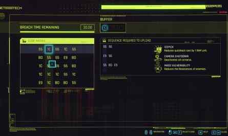 cd projekt cyber-attaque, cyberpunk 2077, cd projekt hacker, hacking
