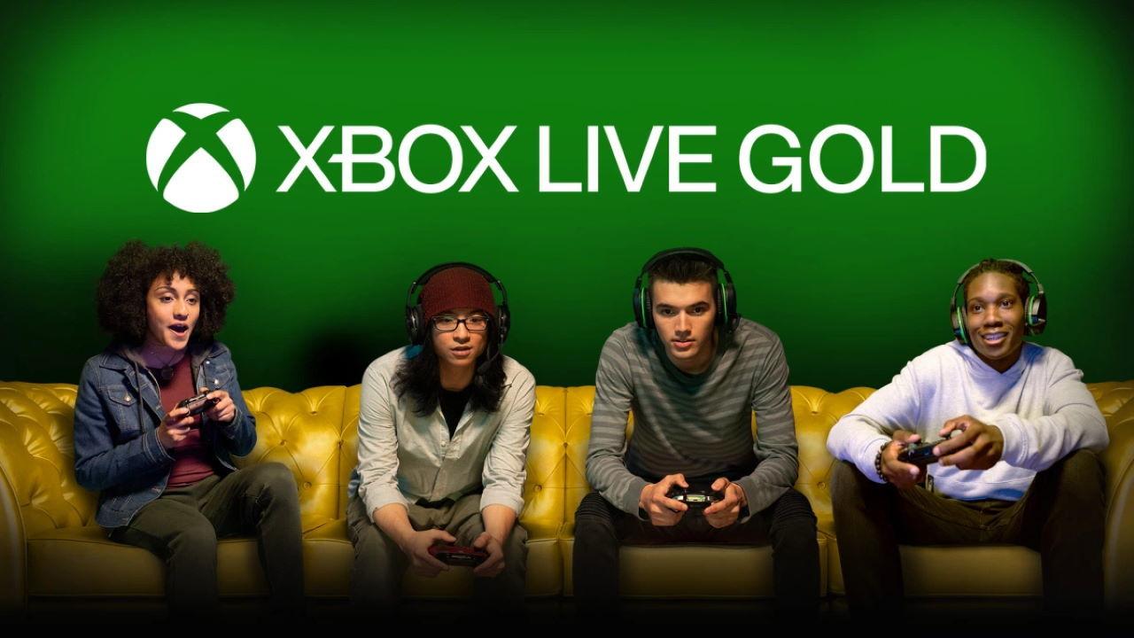 suppression du xbox live, microsoft, xbox s, microsoft xbox, console, business video, video game business, jeu vidéo business, misplay