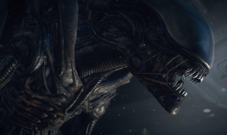Bons Plans : Alien Isolation & Hand of Fate 2 gratuit