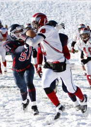 action-adult-american-football-274520
