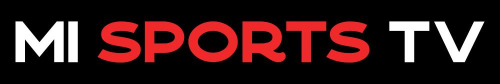 MI-Sports-TV_3
