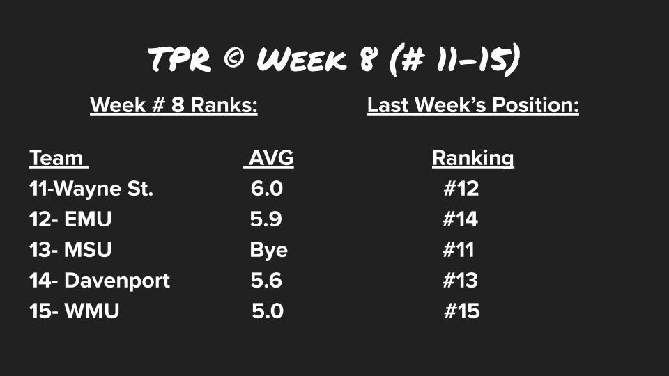 TPR week 8 (3)