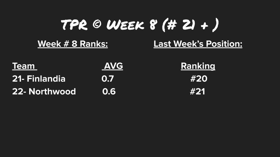 TPR week 8 (5)