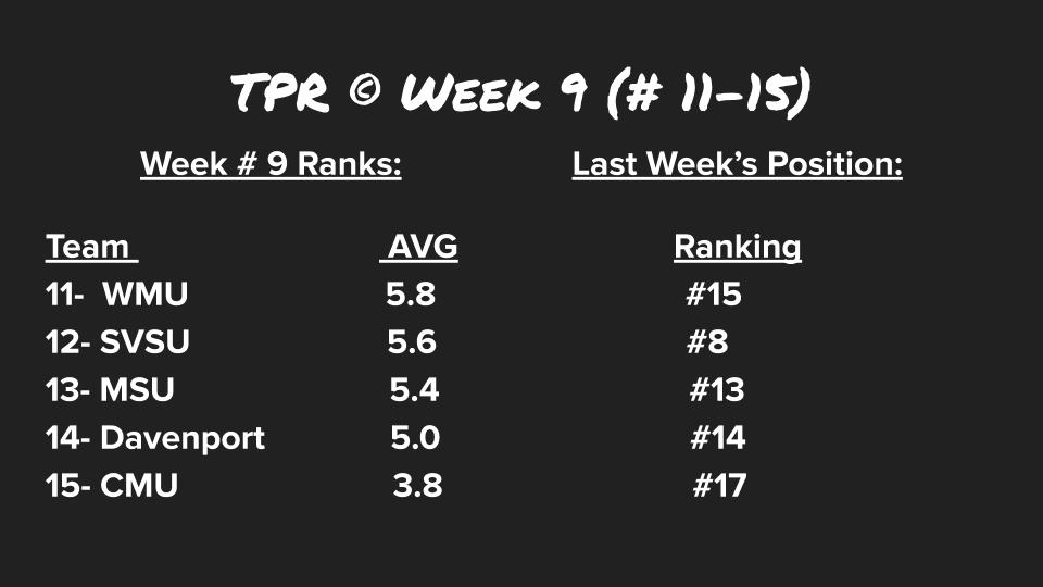 TPR week 9 (3)