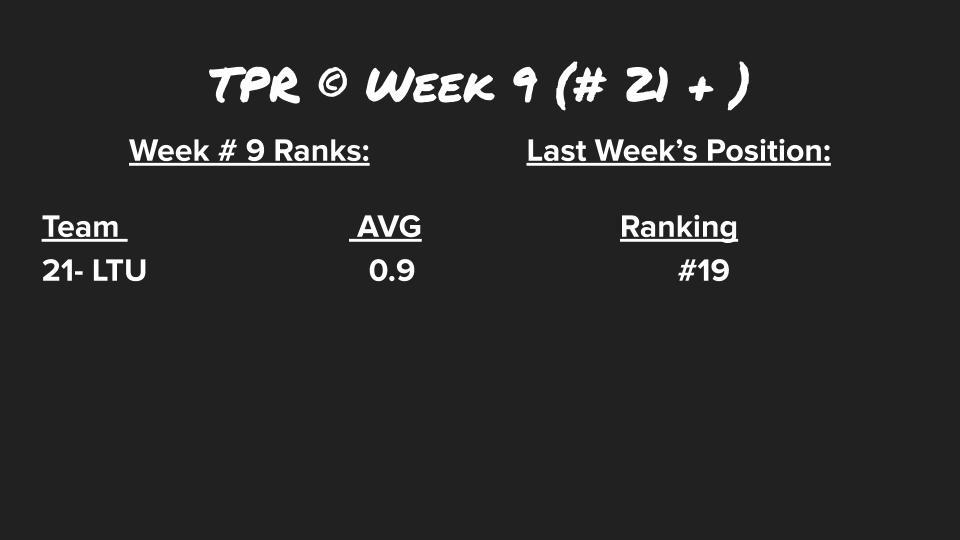 TPR week 9 (6)