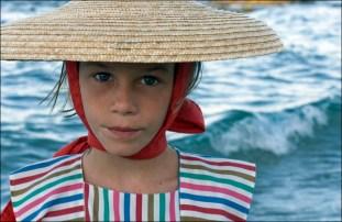 fotografia-niños-Las Rozas