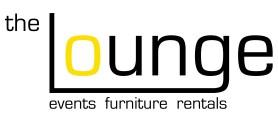 logo lounge jpg