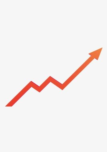 زيادة تدريجية قليلة في سعر الدولار
