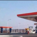 CNG Gas Stations South Gujarat