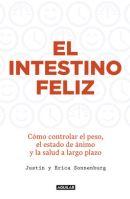 El-intestino-feliz