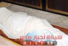 Photo of لغز وراء قتل طفله ال5سنوات بكفر زيدان منديل بالشرقيه