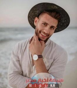 """رمزي محمود يخوض أولى تجاربه السينمائية ب """"أحلام"""""""