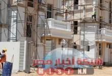 Photo of شبكه أخبار مصر ترصد لكم أسعار الأسمنت اليوم الثلاثاء ١١ اغسطس 2020
