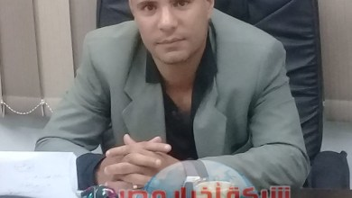 Photo of طنان قدس الأقداس