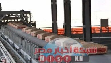 Photo of شبكه أخبار مصر ترصد لكم أسعار الأسمنت اليوم الاحد ٩ اغسطس 2020