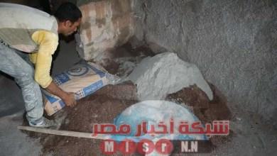 Photo of شبكه أخبار مصر ترصد لكم أسعار الأسمنت اليوم الاثنين ١٠ اغسطس 2020