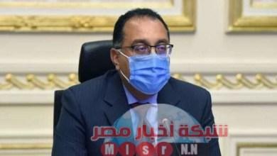 Photo of مدبولى.. تعديل قانون العقوبات ومن بينة التعدى على موظفى العموم.