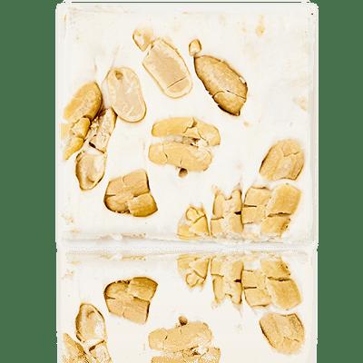 Halawa Peanut